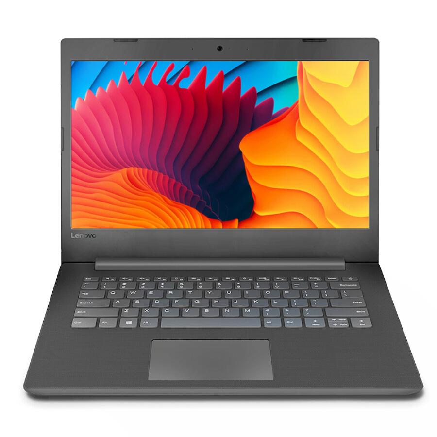 Laptop 14 Inch Lenovo Wei 6 (I5-8250U 8G 512G Pcie Ssd Fhd Mx150 Win10 Bảo Hành 2 Năm)