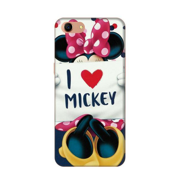 Ốp Lưng Dành Cho Điện Thoại Oppo A83 - I Love Mickey - 748834 , 5353518053385 , 62_6878207 , 150000 , Op-Lung-Danh-Cho-Dien-Thoai-Oppo-A83-I-Love-Mickey-62_6878207 , tiki.vn , Ốp Lưng Dành Cho Điện Thoại Oppo A83 - I Love Mickey