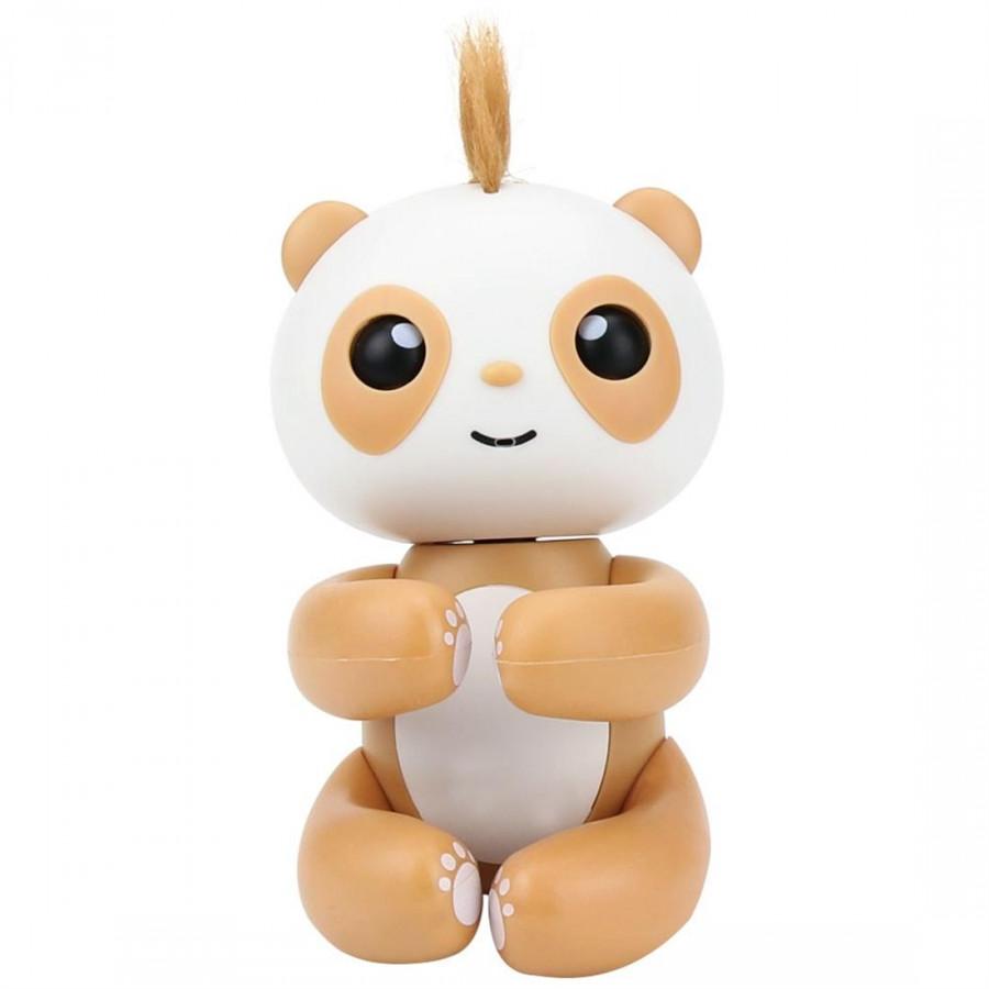 Đồ Chơi Fingertips Panda