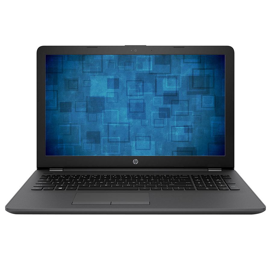 """Laptop HP 250 G6 4NV79PA Core i3-7020U/ Dos (15.6"""" HD) - Hàng Chính Hãng - 802743 , 6603875336775 , 62_14708360 , 9990000 , Laptop-HP-250-G6-4NV79PA-Core-i3-7020U-Dos-15.6-HD-Hang-Chinh-Hang-62_14708360 , tiki.vn , Laptop HP 250 G6 4NV79PA Core i3-7020U/ Dos (15.6"""" HD) - Hàng Chính Hãng"""
