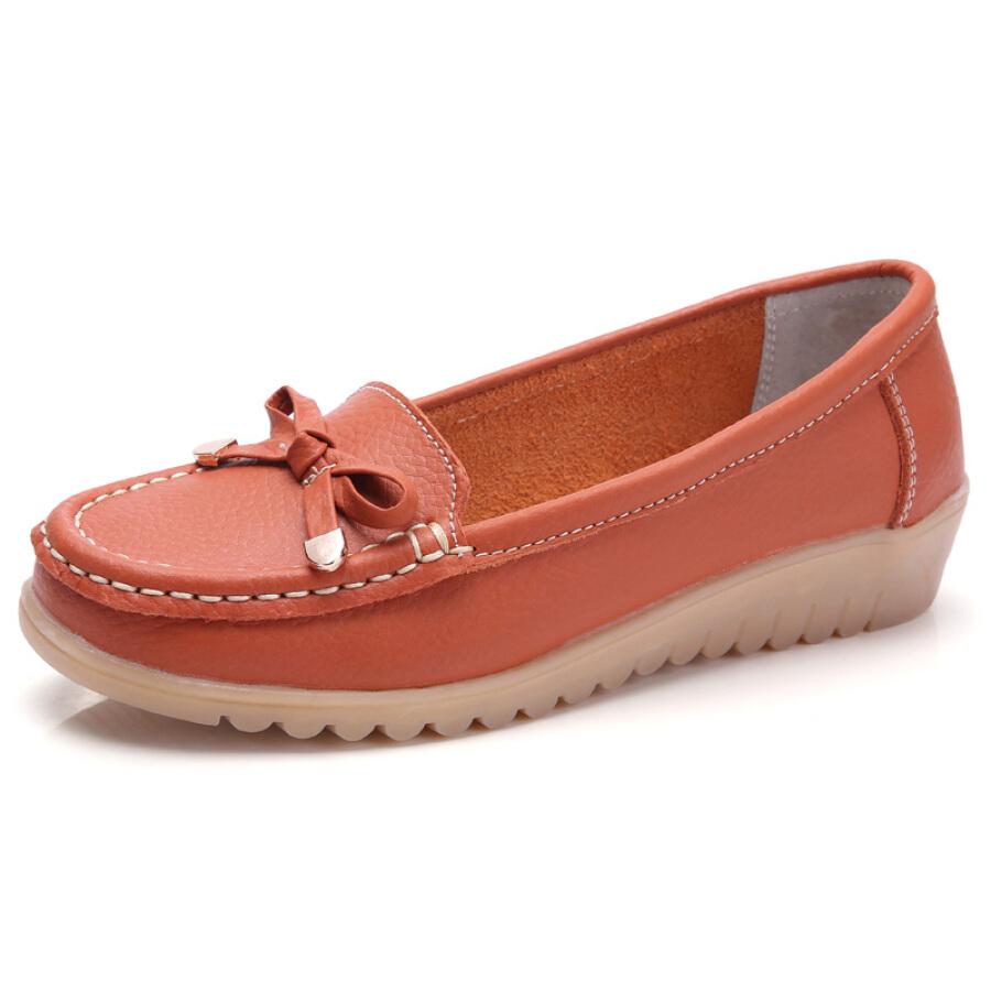 Giày Nữ L