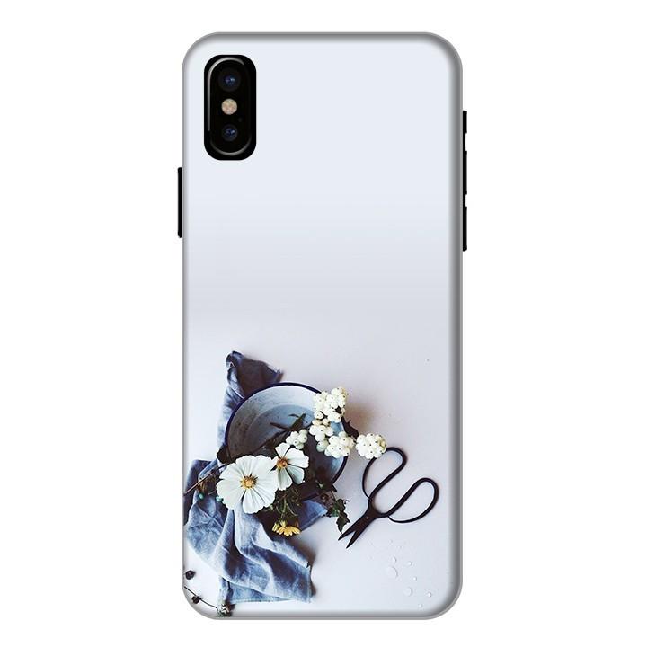 Ốp lưng dành cho điện thoại iPhone XR - X/XS - XS MAX - Mẫu 158 - 7645276 , 6604863541362 , 62_15917746 , 180000 , Op-lung-danh-cho-dien-thoai-iPhone-XR-X-XS-XS-MAX-Mau-158-62_15917746 , tiki.vn , Ốp lưng dành cho điện thoại iPhone XR - X/XS - XS MAX - Mẫu 158