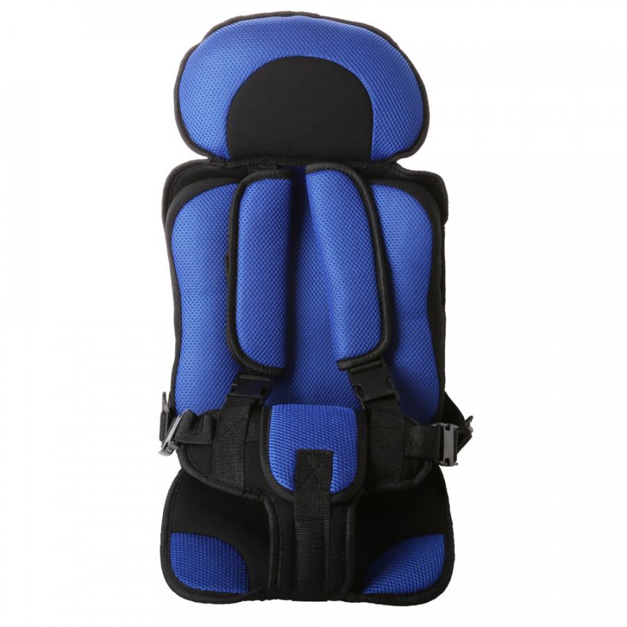 Ghế ngồi giữ bé an toàn trên xe hơi ô tô - 1099726 , 3127888723603 , 62_6898695 , 499000 , Ghe-ngoi-giu-be-an-toan-tren-xe-hoi-o-to-62_6898695 , tiki.vn , Ghế ngồi giữ bé an toàn trên xe hơi ô tô