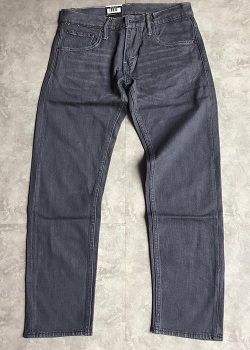 Quần Jean nam thời trang LV01