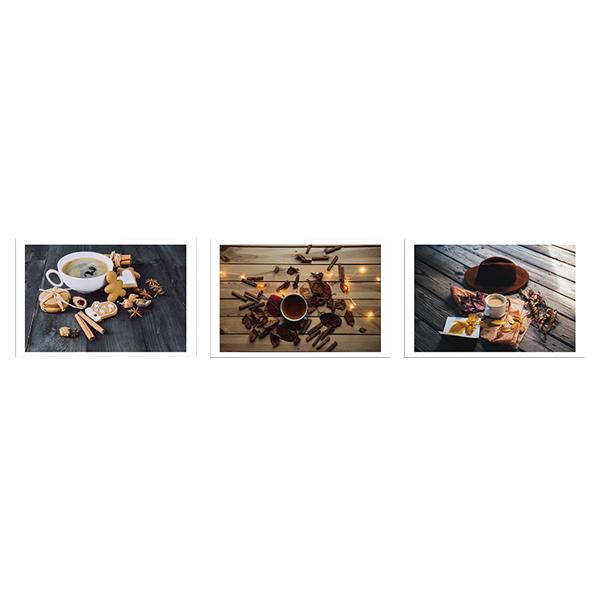Bộ 3 Tranh Nhà Bếp Sang Trọng Canvas W1207 - 1156553 , 7351586383272 , 62_7437307 , 1338000 , Bo-3-Tranh-Nha-Bep-Sang-Trong-Canvas-W1207-62_7437307 , tiki.vn , Bộ 3 Tranh Nhà Bếp Sang Trọng Canvas W1207