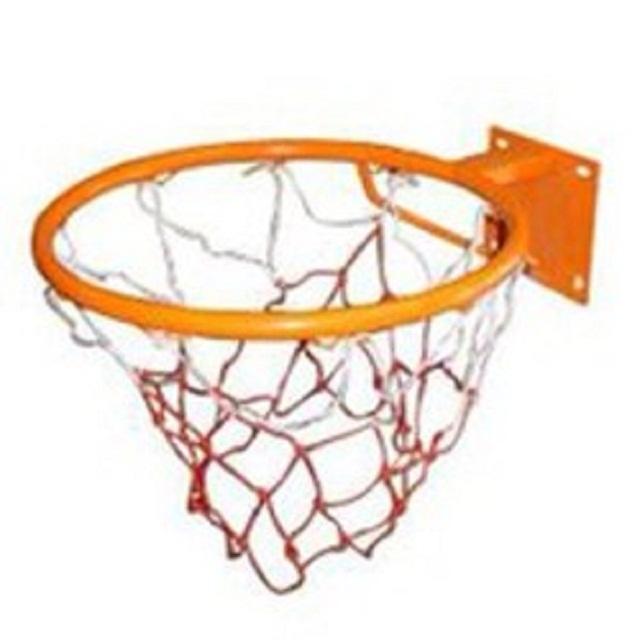 Bộ vành bóng rổ kèm lưới