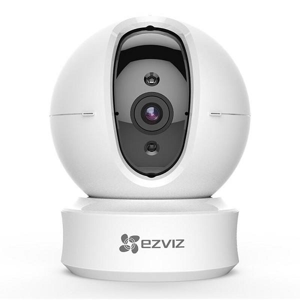 Camera IP Wifi Ezviz C6CN 720P (CS-CV246-B0-1C1WFR)