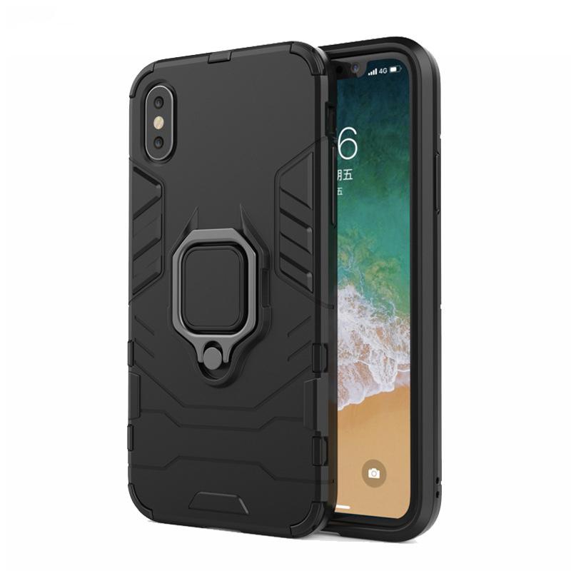 Ốp lưng iPhone X - XS iRON - MAN IRING Nhựa PC cứng viền dẻo chống sốc - 4834316 , 8878008452433 , 62_11255424 , 140000 , Op-lung-iPhone-X-XS-iRON-MAN-IRING-Nhua-PC-cung-vien-deo-chong-soc-62_11255424 , tiki.vn , Ốp lưng iPhone X - XS iRON - MAN IRING Nhựa PC cứng viền dẻo chống sốc