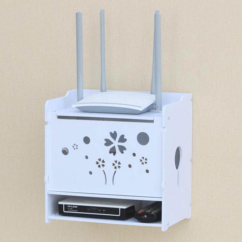 Hộp Wifi Cỏ 4 Lá Thanh Thuỷ KT-79 (30 x 26 cm) - 1185740 , 1625553063761 , 62_5183805 , 315000 , Hop-Wifi-Co-4-La-Thanh-Thuy-KT-79-30-x-26-cm-62_5183805 , tiki.vn , Hộp Wifi Cỏ 4 Lá Thanh Thuỷ KT-79 (30 x 26 cm)