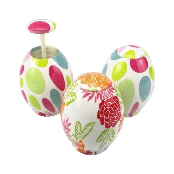 Ống đựng tăm bằng nhựa cao cấp hình trứng có nắp ấn GS0015 - 1461860 , 8089176768480 , 62_13789018 , 594000 , Ong-dung-tam-bang-nhua-cao-cap-hinh-trung-co-nap-an-GS0015-62_13789018 , tiki.vn , Ống đựng tăm bằng nhựa cao cấp hình trứng có nắp ấn GS0015