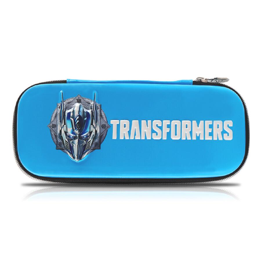 Bóp Viết Transformers Disney TF2769