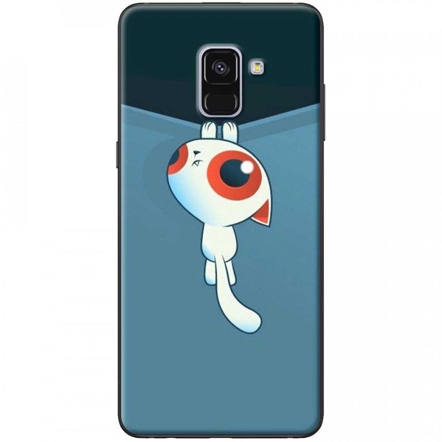 Ốp lưng dành cho Samsung Galaxy A8 (2018) mẫu Mèo kéo rèm - 16893871 , 6182201895310 , 62_19718770 , 150000 , Op-lung-danh-cho-Samsung-Galaxy-A8-2018-mau-Meo-keo-rem-62_19718770 , tiki.vn , Ốp lưng dành cho Samsung Galaxy A8 (2018) mẫu Mèo kéo rèm