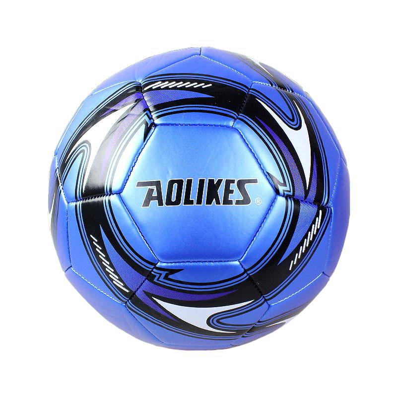 Banh bóng đá Size 5 tiêu chuẩn Fifa Inspected AOLIKES YE-607 - 1243736 , 6334825988705 , 62_7952517 , 469000 , Banh-bong-da-Size-5-tieu-chuan-Fifa-Inspected-AOLIKES-YE-607-62_7952517 , tiki.vn , Banh bóng đá Size 5 tiêu chuẩn Fifa Inspected AOLIKES YE-607