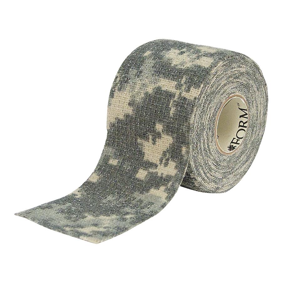 Vải Quấn Ống Kính (3m / Cuộn) - Hàng Nhập Khẩu