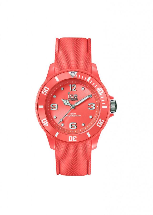 Đồng hồ Nữ Dây da ICE WATCH 014237