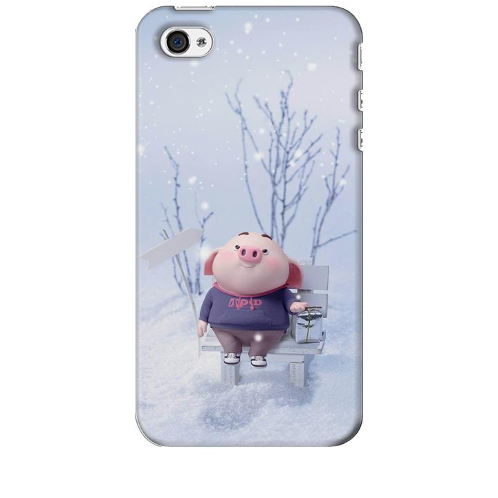 Ốp lưng nhựa cứng nhám dành cho iPhone 4S in hình Heo Con Đón Tuyết - 789090 , 7073975034090 , 62_12296585 , 200000 , Op-lung-nhua-cung-nham-danh-cho-iPhone-4S-in-hinh-Heo-Con-Don-Tuyet-62_12296585 , tiki.vn , Ốp lưng nhựa cứng nhám dành cho iPhone 4S in hình Heo Con Đón Tuyết