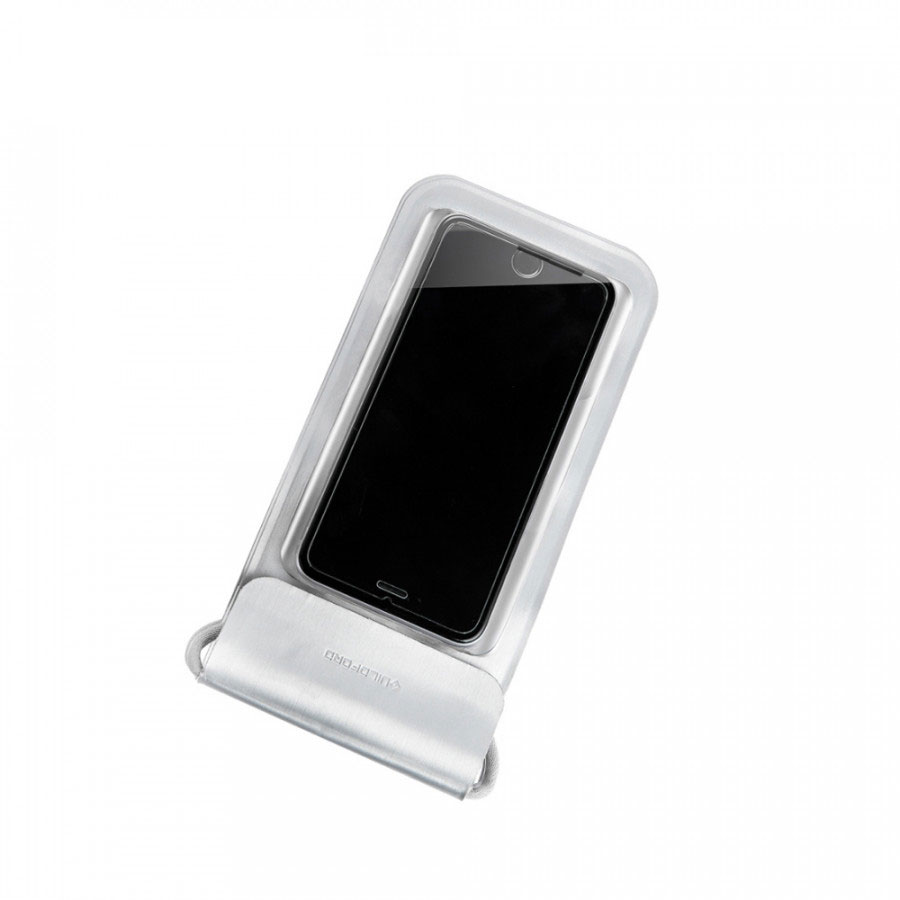 Xiaomi Mijia GUILDFORD Mobile Phone for iPhone 6 7 8 Plus X Waterproof Case Bag TPU Material High Sensitivity Underwater - 2297027 , 3857583264377 , 62_14772072 , 331000 , Xiaomi-Mijia-GUILDFORD-Mobile-Phone-for-iPhone-6-7-8-Plus-X-Waterproof-Case-Bag-TPU-Material-High-Sensitivity-Underwater-62_14772072 , tiki.vn , Xiaomi Mijia GUILDFORD Mobile Phone for iPhone 6 7 8 Plu