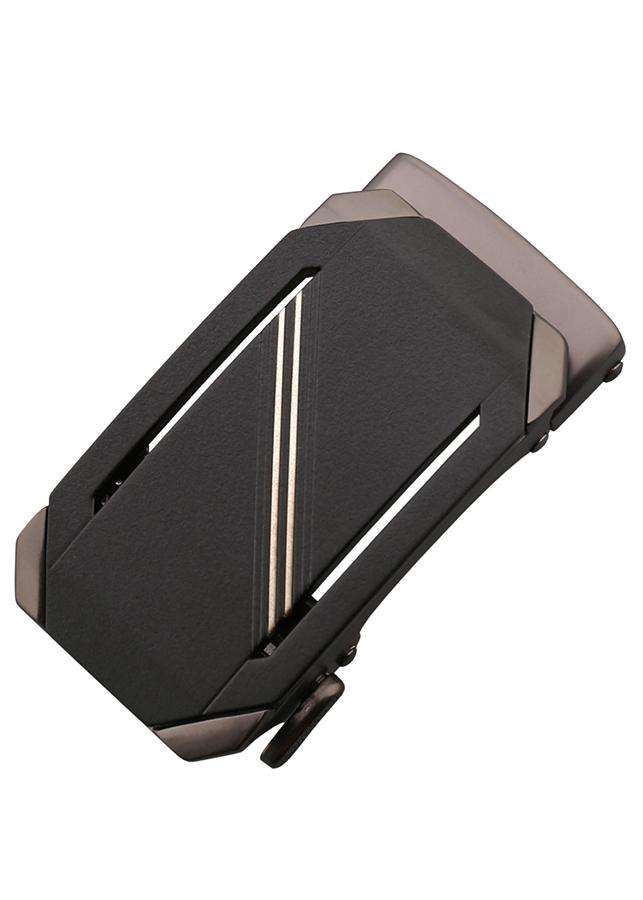 Mặt thắt lưng nam khóa tự động NT104
