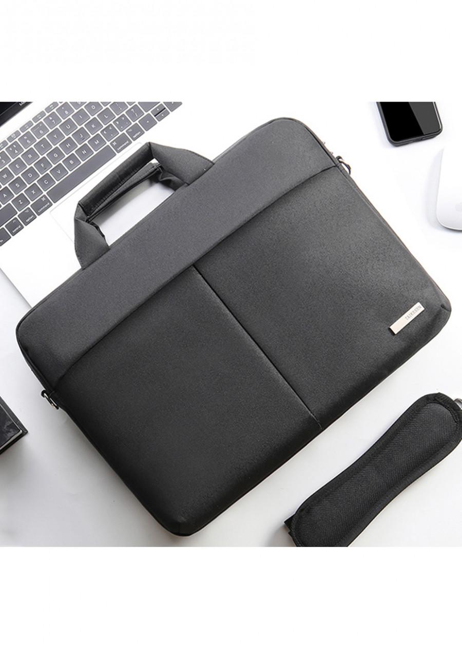 Túi đeo vải dù cao cấp cho Macbook, Laptop, Surface 13.3inch - 1956548 , 5546798570691 , 62_14312307 , 600000 , Tui-deo-vai-du-cao-cap-cho-Macbook-Laptop-Surface-13.3inch-62_14312307 , tiki.vn , Túi đeo vải dù cao cấp cho Macbook, Laptop, Surface 13.3inch