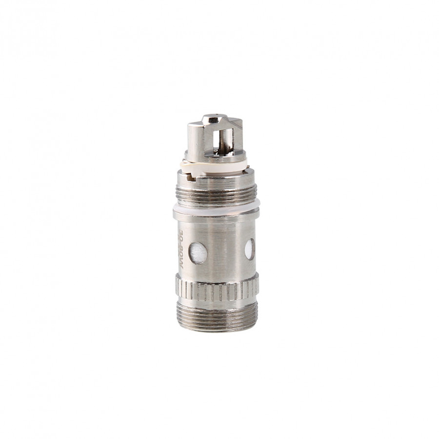 Replacement Electronic Atomizer Coils 0.18/0.3/0.5 Ohm For Eleaf iJust S - 1284232 , 5822020102695 , 62_12684007 , 233000 , Replacement-Electronic-Atomizer-Coils-0.18-0.3-0.5-Ohm-For-Eleaf-iJust-S-62_12684007 , tiki.vn , Replacement Electronic Atomizer Coils 0.18/0.3/0.5 Ohm For Eleaf iJust S