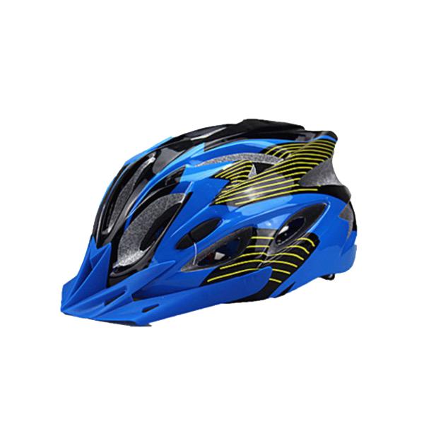 Mũ bảo hiểm xe đạp EPS012 Sportslink - 9389049 , 3380298478543 , 62_2414463 , 250000 , Mu-bao-hiem-xe-dap-EPS012-Sportslink-62_2414463 , tiki.vn , Mũ bảo hiểm xe đạp EPS012 Sportslink