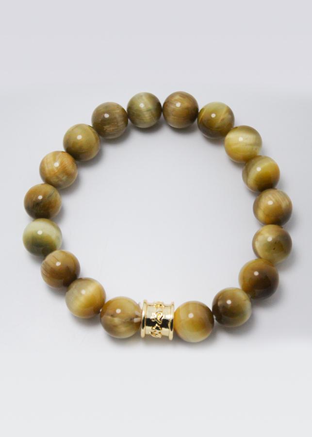 Vòng phong thủy đá mắt hổ vàng mix cung hoàng đạo MS240-U - 7090281 , 2585255423050 , 62_10371784 , 559000 , Vong-phong-thuy-da-mat-ho-vang-mix-cung-hoang-dao-MS240-U-62_10371784 , tiki.vn , Vòng phong thủy đá mắt hổ vàng mix cung hoàng đạo MS240-U