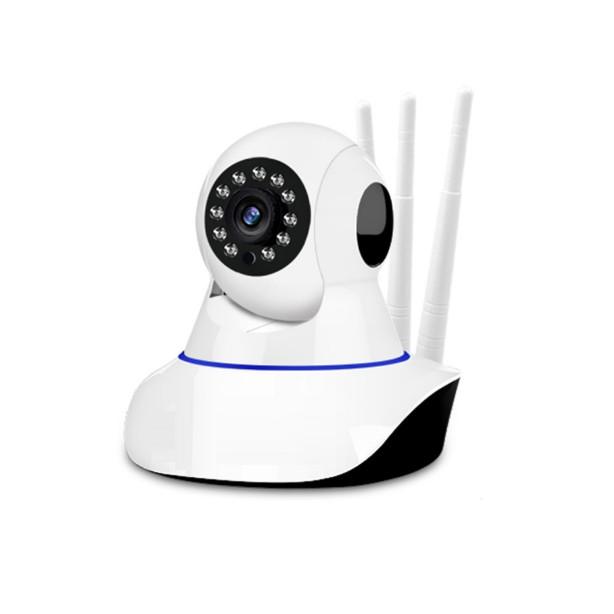 Camera IP Wifi A7200 – 1080MP