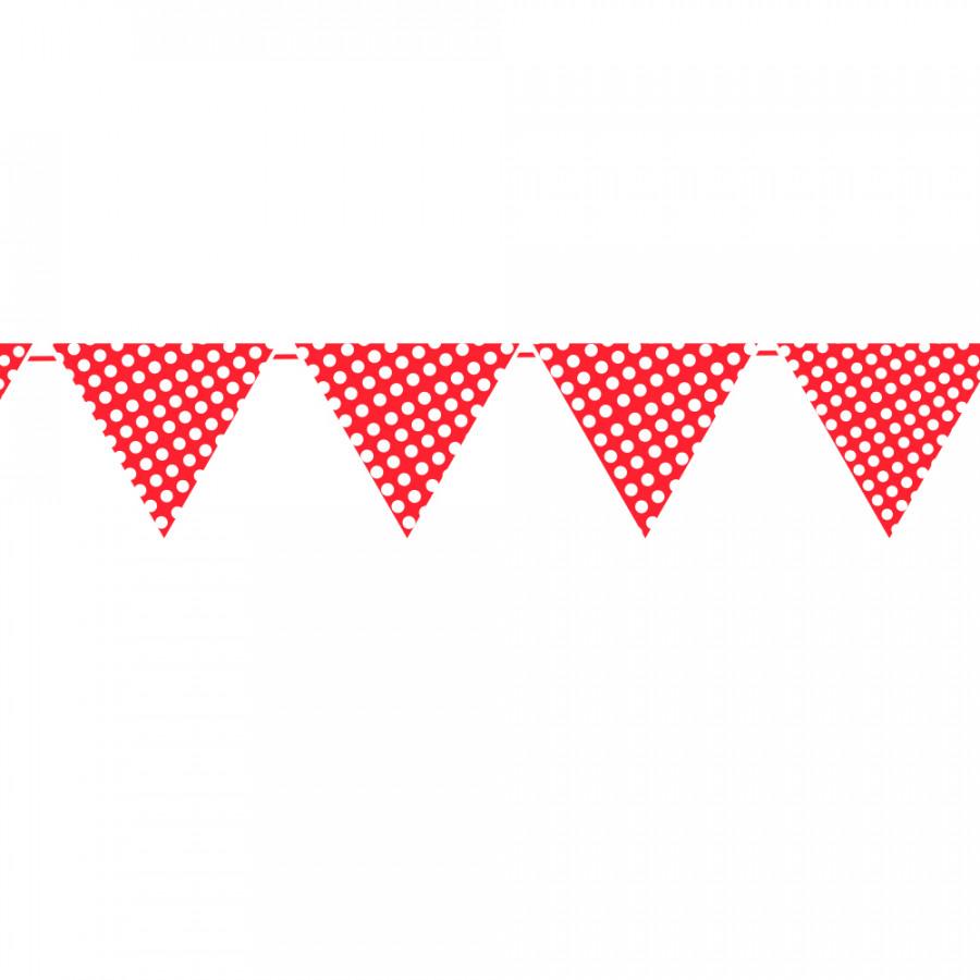 Cờ dây treo trang trí tam giác tiệc sinh nhật - 2129527 , 2921726755822 , 62_13570234 , 90000 , Co-day-treo-trang-tri-tam-giac-tiec-sinh-nhat-62_13570234 , tiki.vn , Cờ dây treo trang trí tam giác tiệc sinh nhật