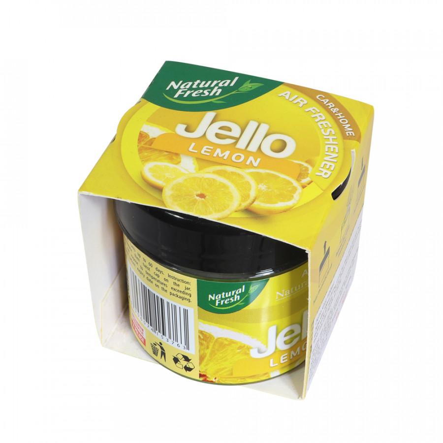 Sáp thơm khử mùi cho xe hơi Natural Fresh JL100 – Hàng chính hãng - 2143737 , 6600758106173 , 62_13667199 , 117000 , Sap-thom-khu-mui-cho-xe-hoi-Natural-Fresh-JL100-Hang-chinh-hang-62_13667199 , tiki.vn , Sáp thơm khử mùi cho xe hơi Natural Fresh JL100 – Hàng chính hãng