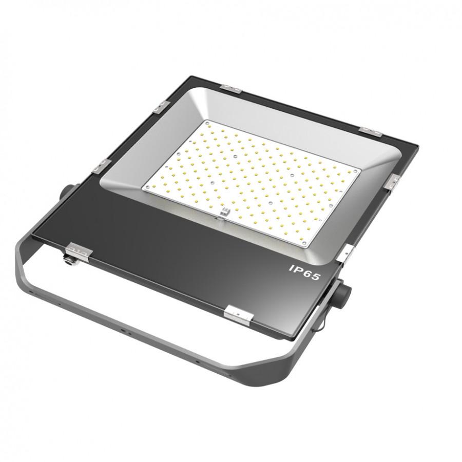 Đèn LED pha AMBEE TD01 100w - 798202 , 4640267426968 , 62_13383292 , 3630000 , Den-LED-pha-AMBEE-TD01-100w-62_13383292 , tiki.vn , Đèn LED pha AMBEE TD01 100w