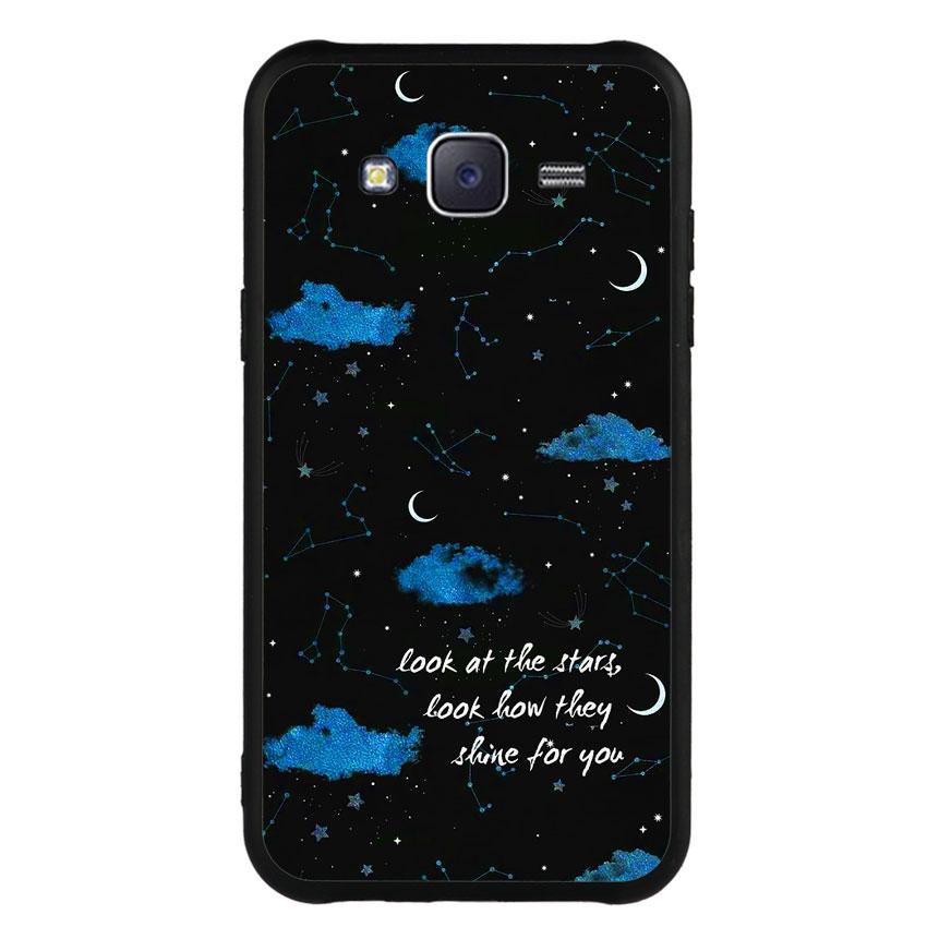 Ốp Lưng Viền TPU cho điện thoại Samsung Galaxy J5 2015 - Shine For You - 1537493 , 5540910521875 , 62_9610450 , 200000 , Op-Lung-Vien-TPU-cho-dien-thoai-Samsung-Galaxy-J5-2015-Shine-For-You-62_9610450 , tiki.vn , Ốp Lưng Viền TPU cho điện thoại Samsung Galaxy J5 2015 - Shine For You