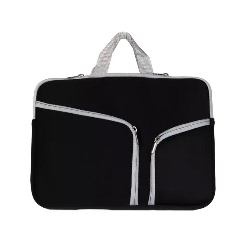 Túi Chống Sốc Cho Laptop (13 inch)