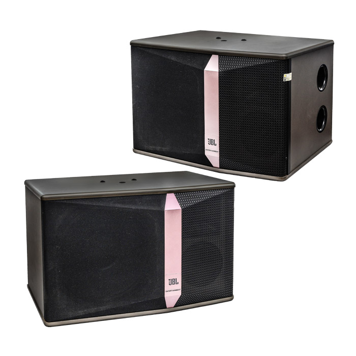 Loa Karaoke JBL KI512 - 1450215 , 4980061462107 , 62_7759023 , 15900000 , Loa-Karaoke-JBL-KI512-62_7759023 , tiki.vn , Loa Karaoke JBL KI512