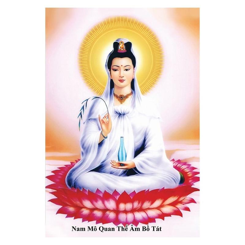 Tranh Phật Giáo Nam Mô Quan Thế Âm Bồ Tát 2212 - 1034515 , 3140170805863 , 62_6183085 , 249000 , Tranh-Phat-Giao-Nam-Mo-Quan-The-Am-Bo-Tat-2212-62_6183085 , tiki.vn , Tranh Phật Giáo Nam Mô Quan Thế Âm Bồ Tát 2212