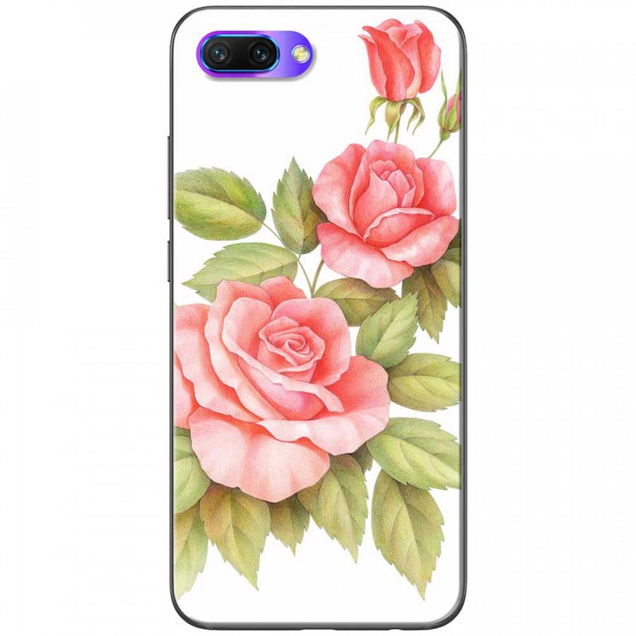 Ốp lưng dành cho Honor 10 mẫu Ba hoa hồng đỏ nền trắng - 7281962 , 5031254640044 , 62_15873692 , 150000 , Op-lung-danh-cho-Honor-10-mau-Ba-hoa-hong-do-nen-trang-62_15873692 , tiki.vn , Ốp lưng dành cho Honor 10 mẫu Ba hoa hồng đỏ nền trắng