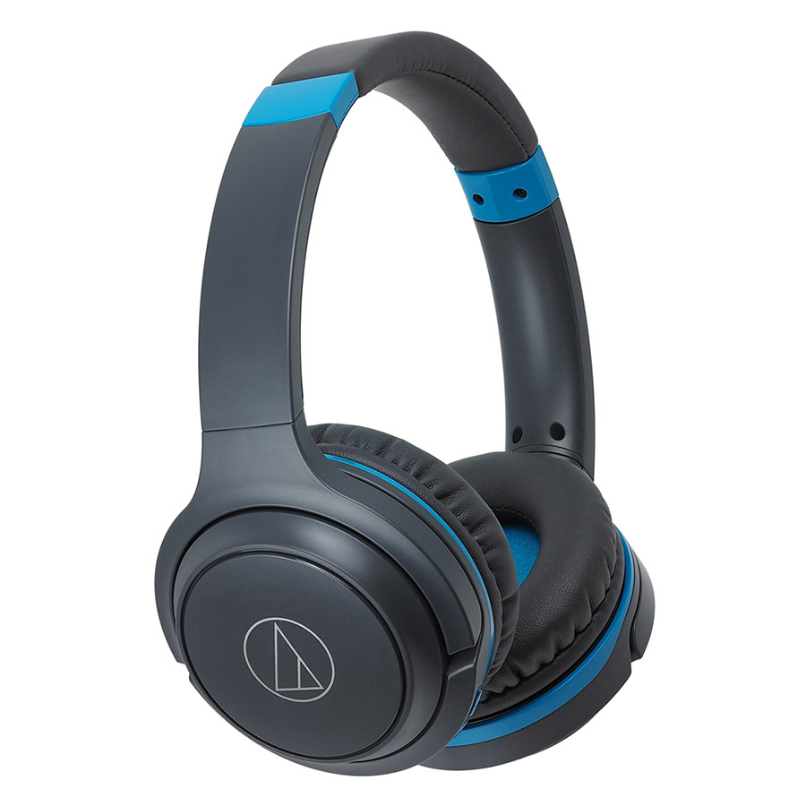 Tai Nghe Chụp Tai Audio Technica ATH-S200BT Bluetooth - Hàng Chính Hãng - 5241099 , 7694126863125 , 62_3071625 , 1990000 , Tai-Nghe-Chup-Tai-Audio-Technica-ATH-S200BT-Bluetooth-Hang-Chinh-Hang-62_3071625 , tiki.vn , Tai Nghe Chụp Tai Audio Technica ATH-S200BT Bluetooth - Hàng Chính Hãng