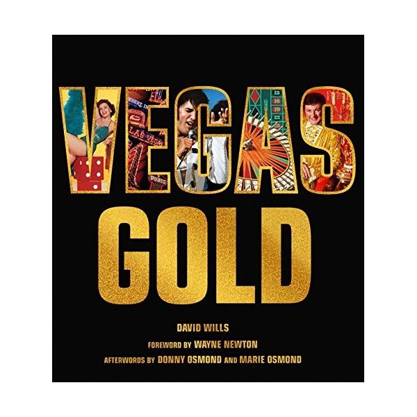 Vegas Gold - 1278911 , 5741986012667 , 62_11855904 , 1158000 , Vegas-Gold-62_11855904 , tiki.vn , Vegas Gold