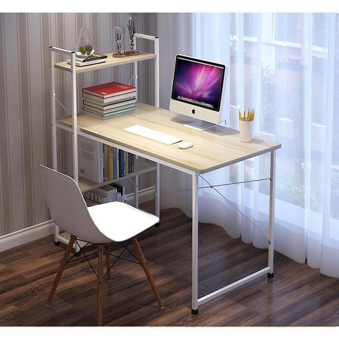 Bàn học - bàn để máy tính - bàn làm việc đa năng - 1111184 , 2131688543133 , 62_6998069 , 2000000 , Ban-hoc-ban-de-may-tinh-ban-lam-viec-da-nang-62_6998069 , tiki.vn , Bàn học - bàn để máy tính - bàn làm việc đa năng