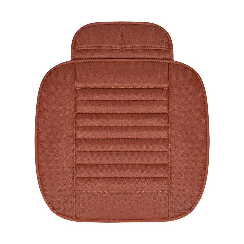 Đệm lót ghế xe hơi sang trọng tiện lợi, dễ dàng tháo lắp 83102 - 818635 , 6521377645426 , 62_10766811 , 308000 , Dem-lot-ghe-xe-hoi-sang-trong-tien-loi-de-dang-thao-lap-83102-62_10766811 , tiki.vn , Đệm lót ghế xe hơi sang trọng tiện lợi, dễ dàng tháo lắp 83102