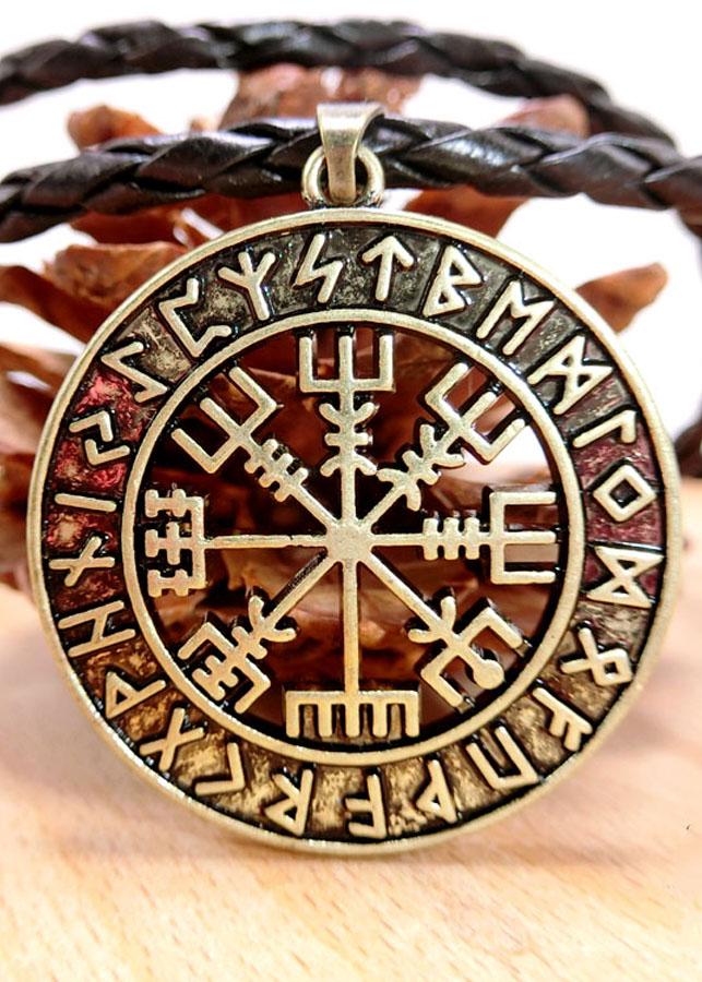 Dây Chuyền Phong Thủy Money Amulets Kim Tiền Jewelry - Kiểu Dáng Sang Trọng - Có Hộp Sang Trọng