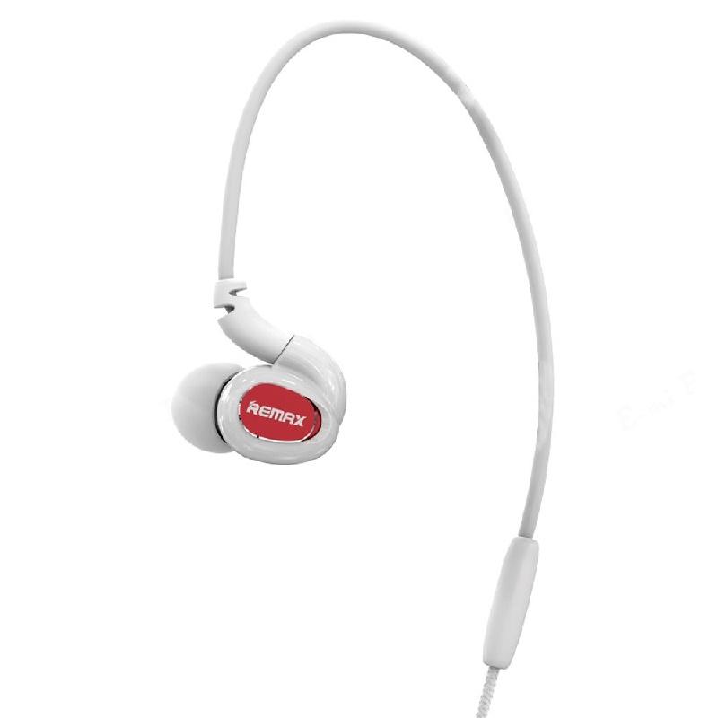 Tai Nghe Bluetooth Remax RB-S8 - Hàng Chính Hãng