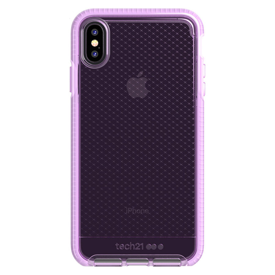Ốp Điện Thoại iPhone XS Tech21