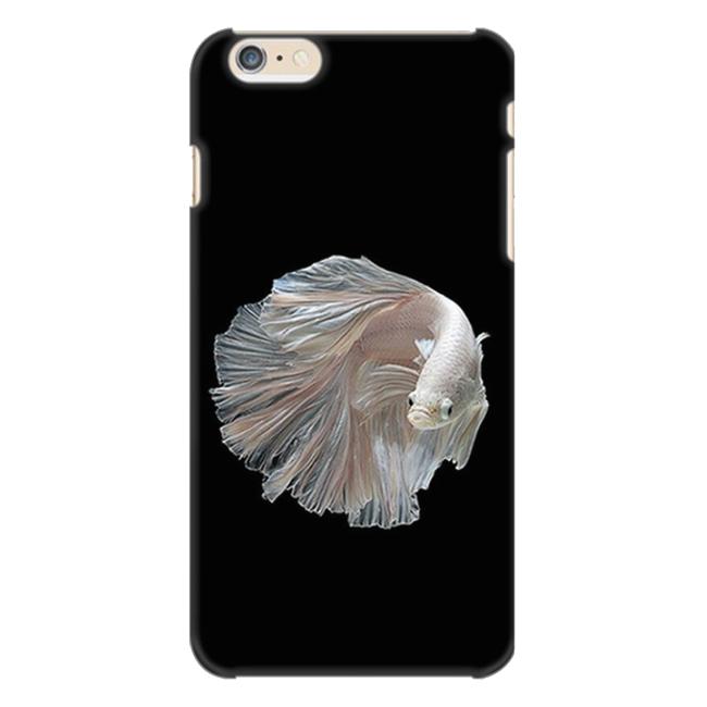 Ốp Lưng Dành Cho iPhone 6 Plus - Mẫu 48