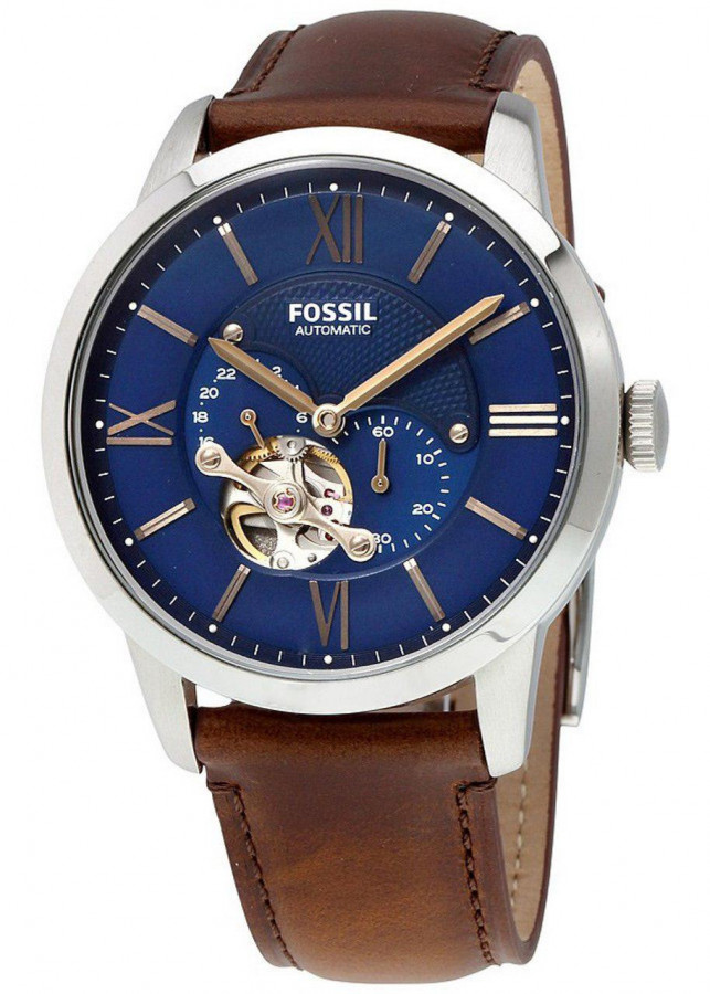 Đồng Hồ Nam Automatic Fossil ME3110