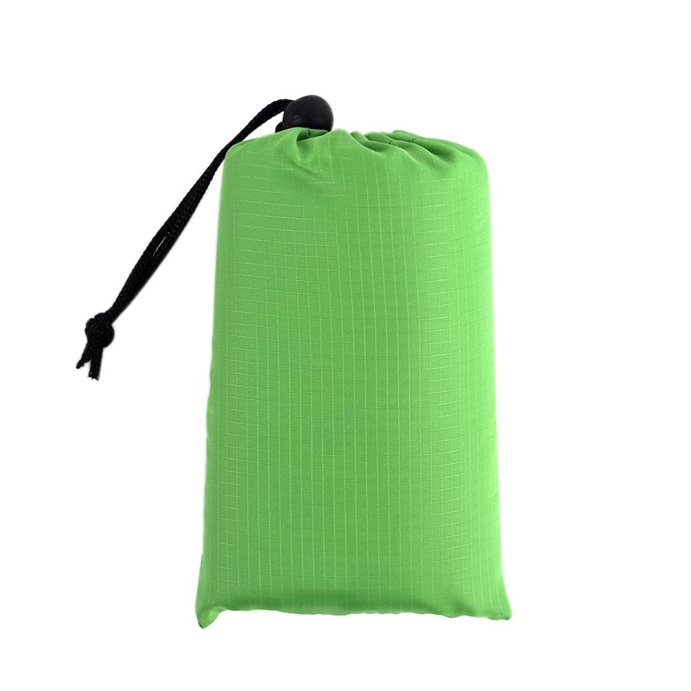 Portable Multi-Purpose Outdoor Beach Blanket Foldable Water-Resistant Moistureproof Ground Cover Picnic Mat Pad 1.4 x 2M - 16800695 , 4387512483504 , 62_29148282 , 218400 , Portable-Multi-Purpose-Outdoor-Beach-Blanket-Foldable-Water-Resistant-Moistureproof-Ground-Cover-Picnic-Mat-Pad-1.4-x-2M-62_29148282 , tiki.vn , Portable Multi-Purpose Outdoor Beach Blanket Foldable W