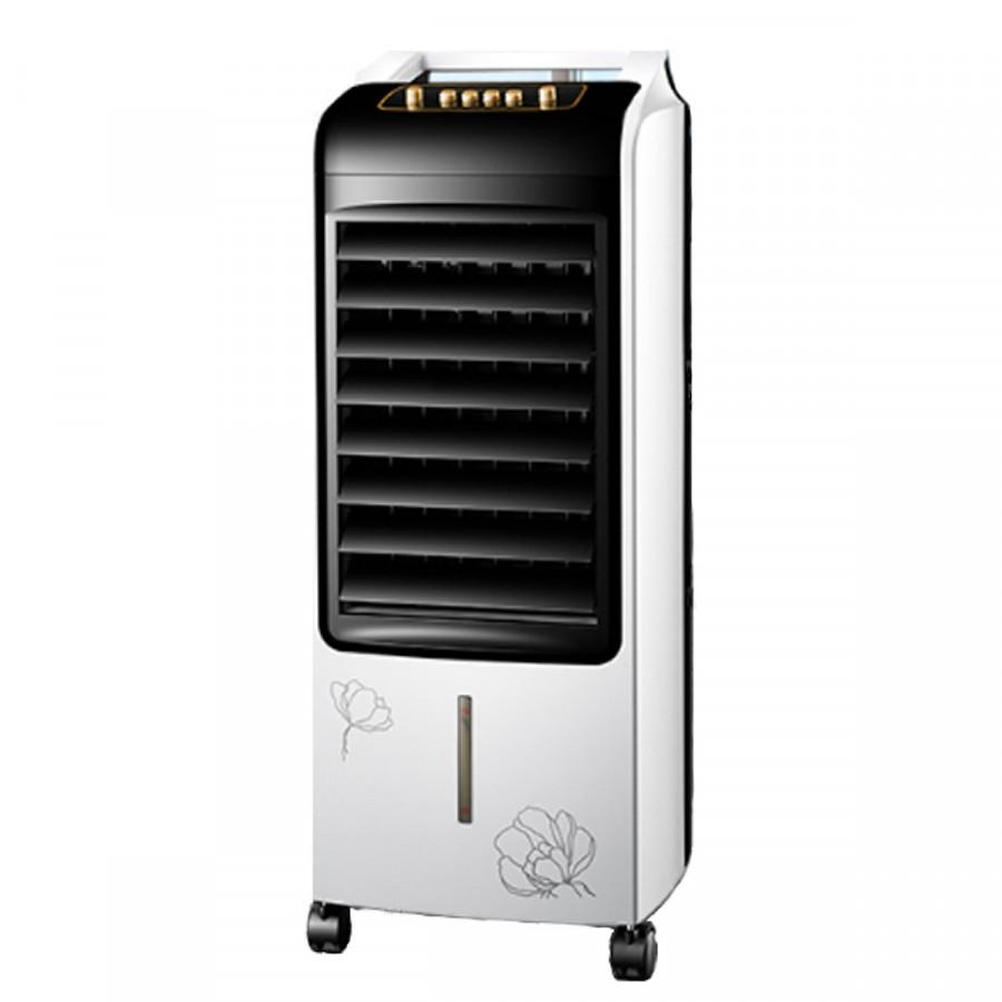 Quạt hơi nước - Quạt đá có gel giữ lạnh RS 29