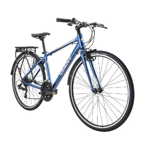 Xe đạp thể thao Giant Escape City - 16248075 , 9400486848348 , 62_28447696 , 8200000 , Xe-dap-the-thao-Giant-Escape-City-62_28447696 , tiki.vn , Xe đạp thể thao Giant Escape City
