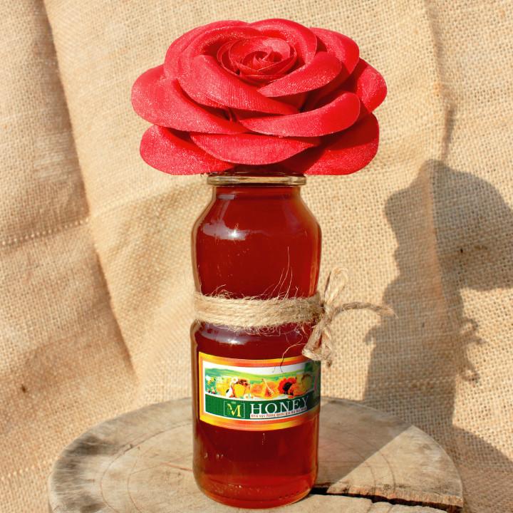 M honey - Mật ngọt tình yêu - bộ sưu tập lễ tình nhân Valentine 2019 - 7151361 , 3006117184869 , 62_10577601 , 999999 , M-honey-Mat-ngot-tinh-yeu-bo-suu-tap-le-tinh-nhan-Valentine-2019-62_10577601 , tiki.vn , M honey - Mật ngọt tình yêu - bộ sưu tập lễ tình nhân Valentine 2019