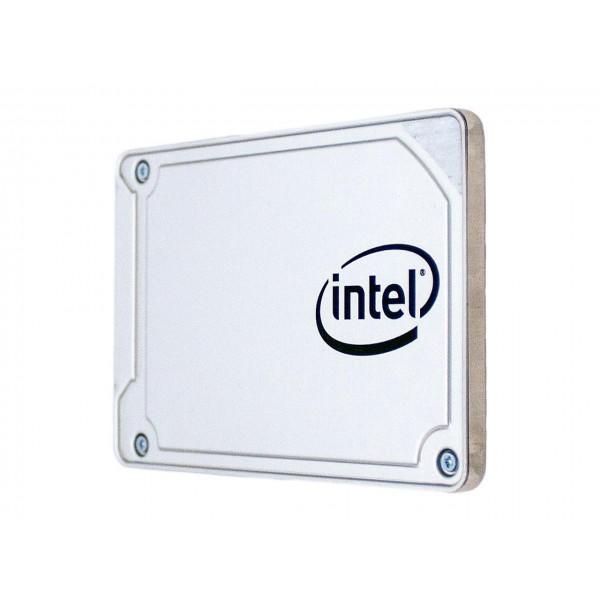 Ổ cứng SSD INTEL 256GB 545S SSDSC2KW256G8X1