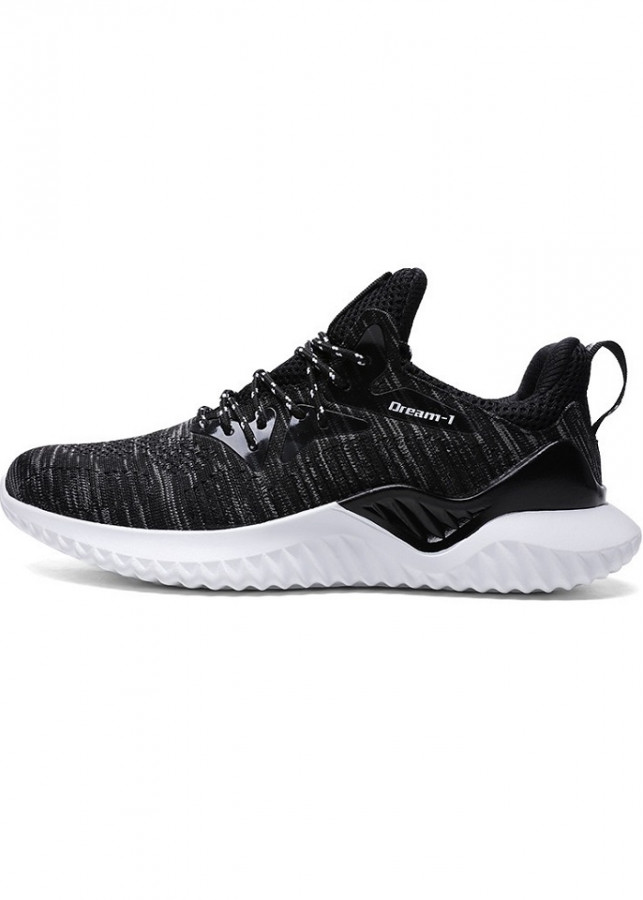 Giày Sneaker Nam Thể Thao Mẫu Mới BAZAS BZ01810TG Trắng Xám - 865026 , 1178165394391 , 62_15073991 , 809000 , Giay-Sneaker-Nam-The-Thao-Mau-Moi-BAZAS-BZ01810TG-Trang-Xam-62_15073991 , tiki.vn , Giày Sneaker Nam Thể Thao Mẫu Mới BAZAS BZ01810TG Trắng Xám